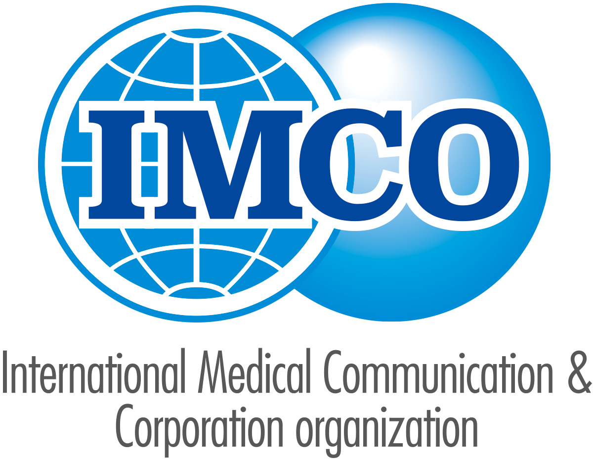 IMCO Co.,Ltd.